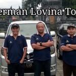 Lov-Tour-2